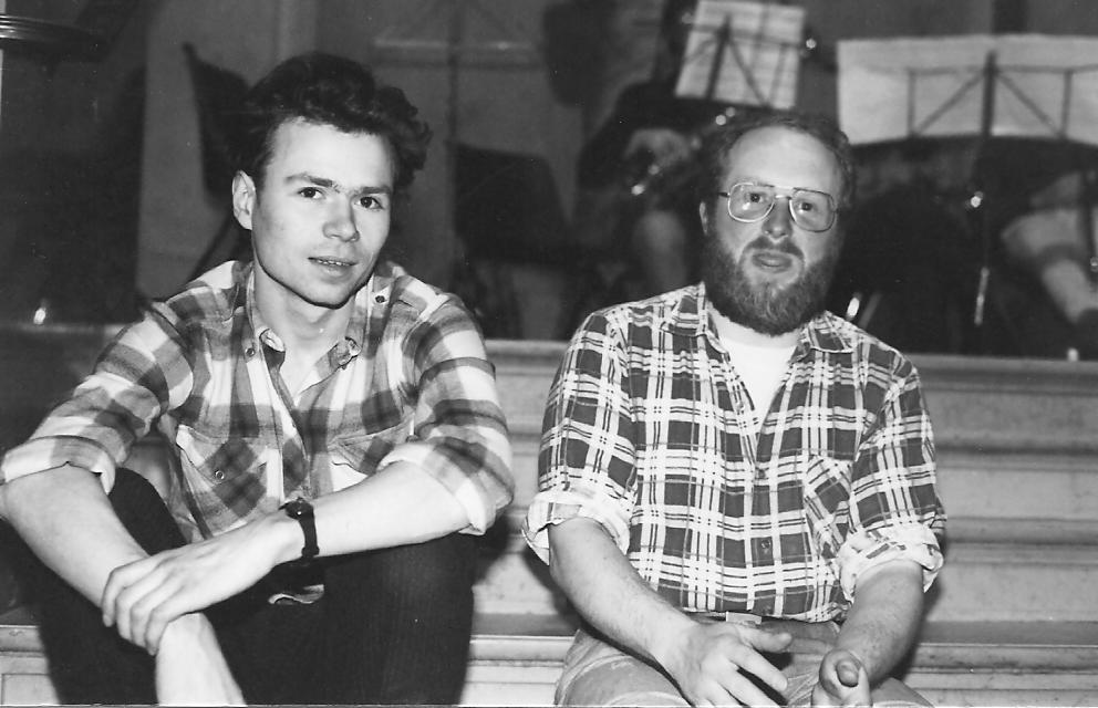 Mike Stubbs & Peter Reynolds.jpg