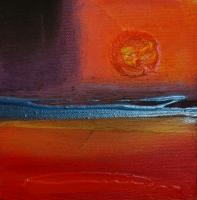 Raw Sun (Raul Speek).jpg