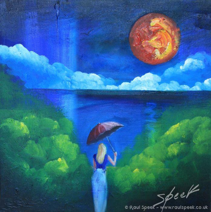 The Red Moon (Raul Speek) 91.4 KB.jpg