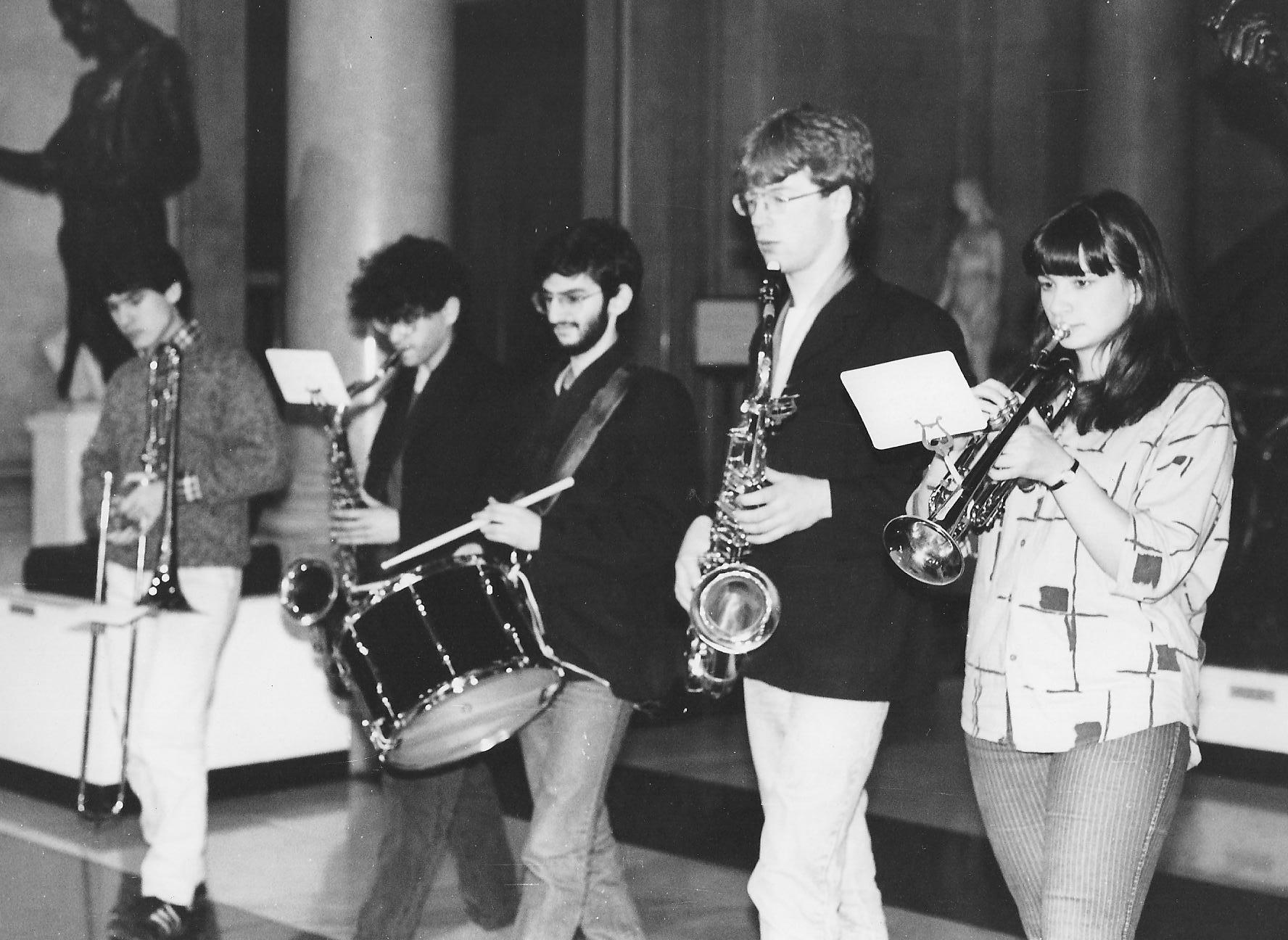 Brass & sax, tenor drum.jpg