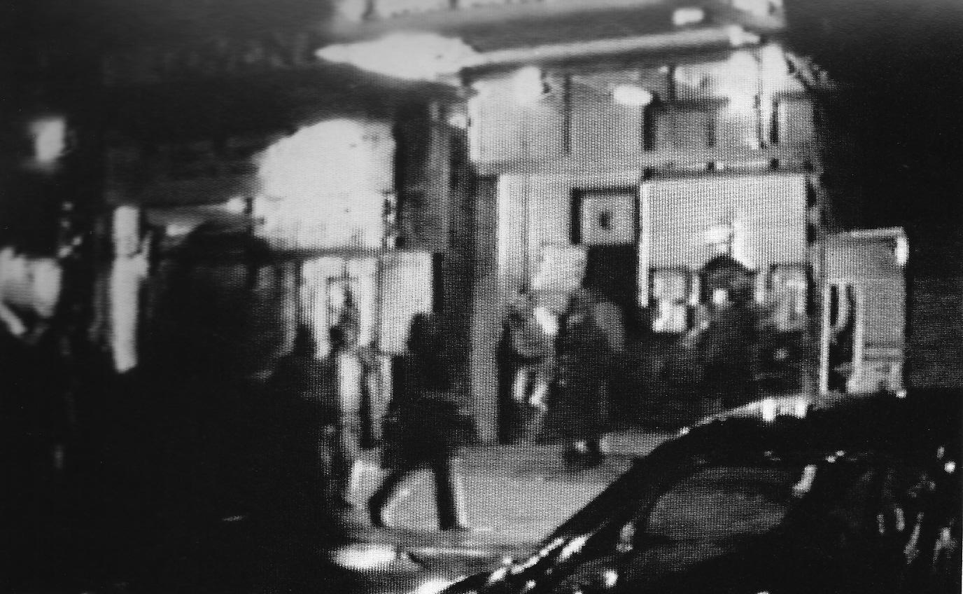 Sex & Death - Covent Garden tube station.jpg