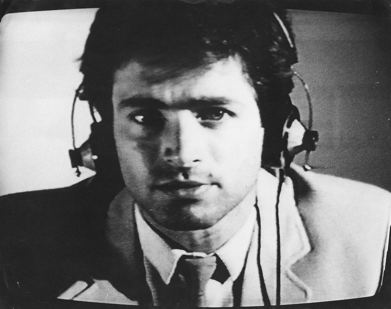 1984 Playback - Martin Wilson (No Marks).jpg
