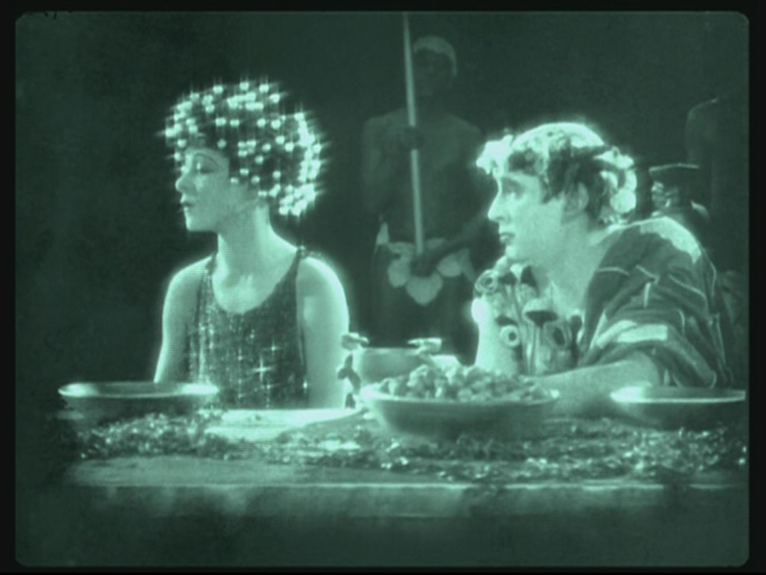 Salomé and Herod (1.08 MB).jpg