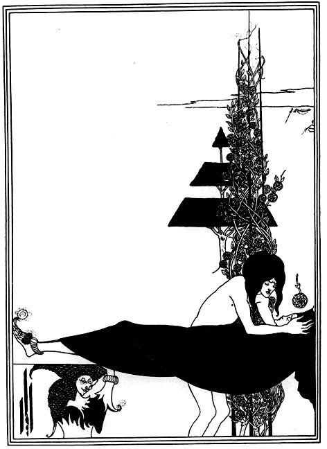 e) The Platonic Lament.jpg