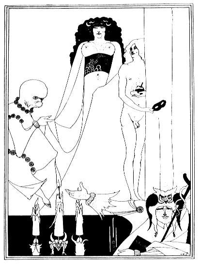 f) Enter Herodias.JPG