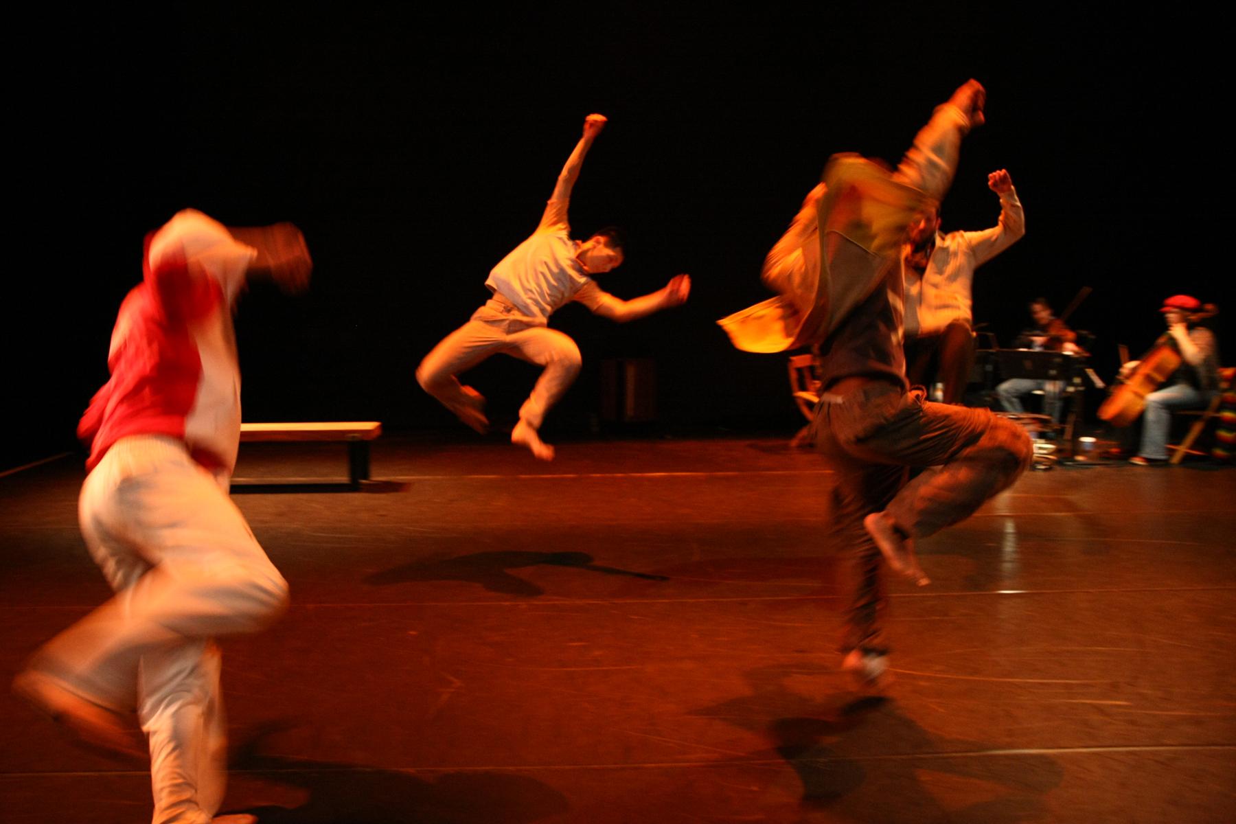 BOBD 4 Dancers.JPG