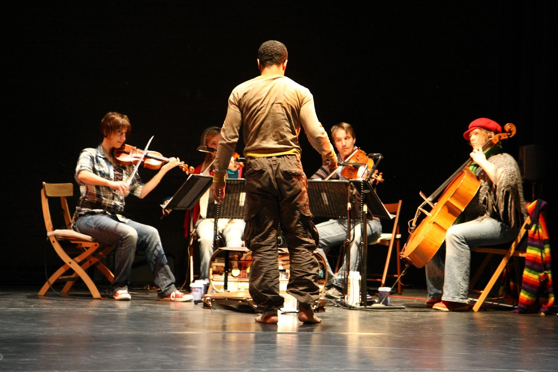BOBD Jean & string quartet.jpg