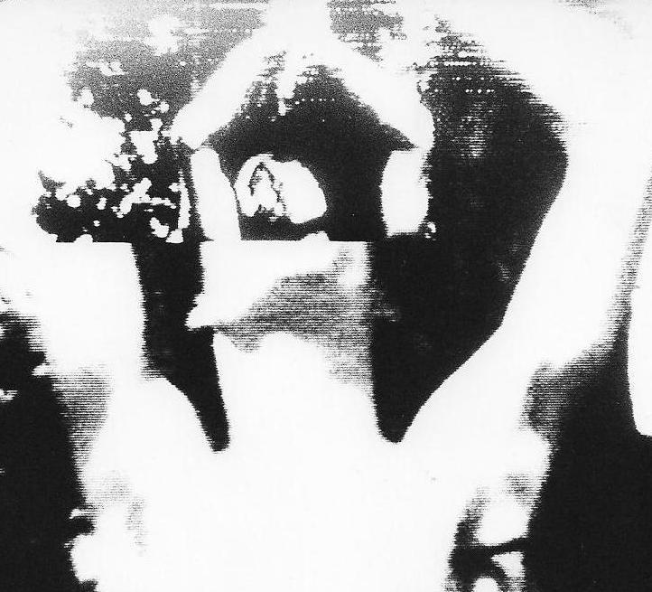 Punishment by Roses - Mike Stubbs (Sebastian) cropped.JPG