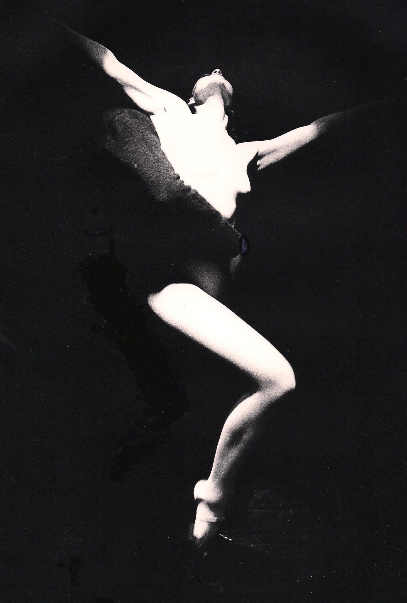 Strayed Sequins (Caroline Lamb) 3.jpg
