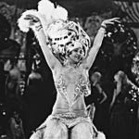 Moulin Rouge - Olga Chekova.jpg