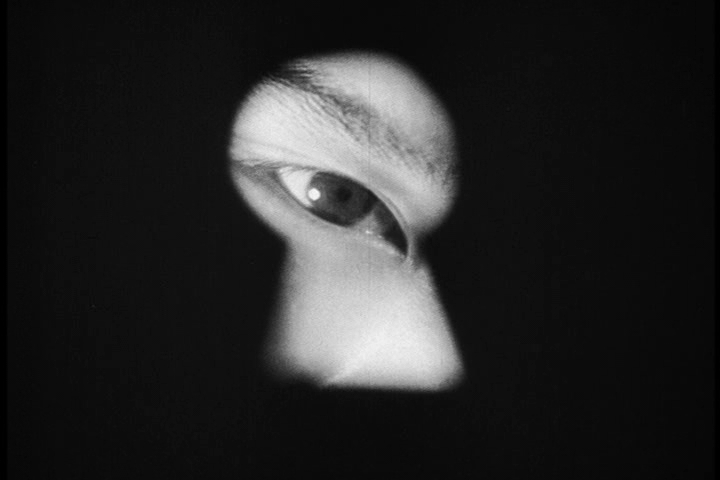 Eye at keyhole.JPG