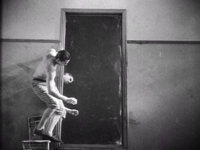 Poet falling in mirror.jpg