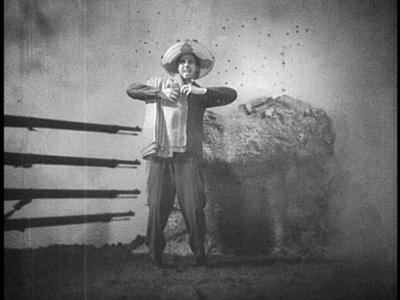 Poet Mexican.jpg