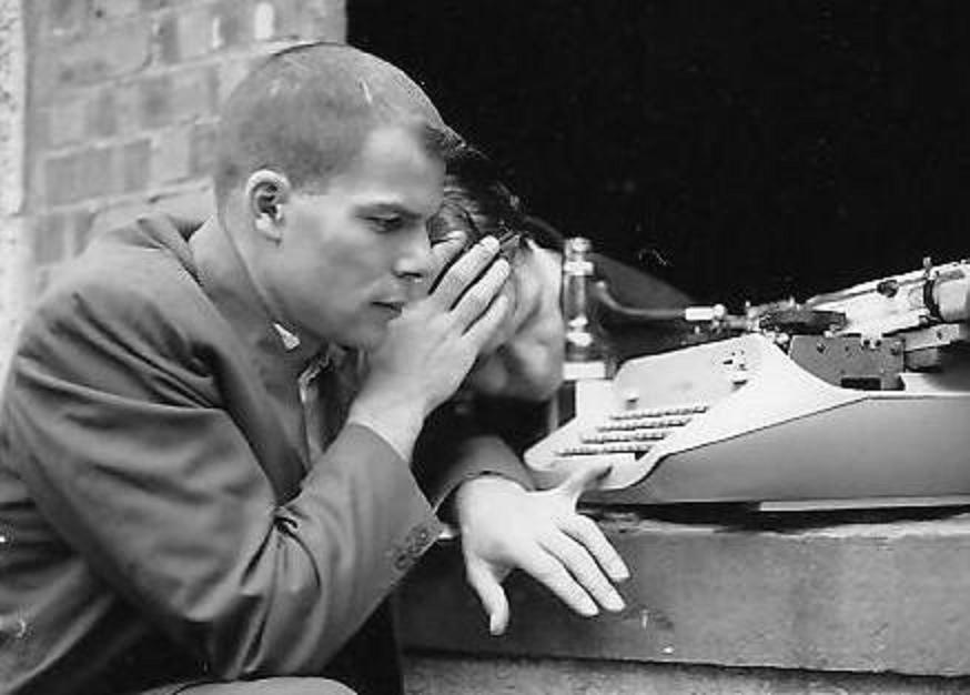 Craig & Andy typewriter 3.JPG