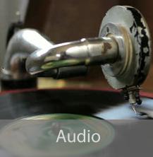 Audio button text.jpg