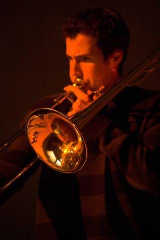 Will Hall (trombone)2.jpg