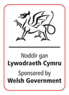 Welsh Govt portrait.jpg
