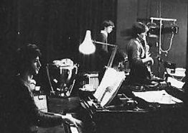 1983 Concert of Theatre & Music (5).JPG