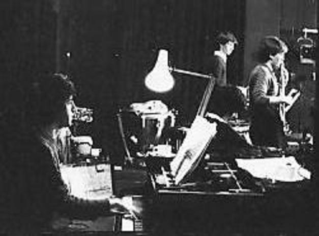 1983 Concert of Theatre & Music (6).JPG