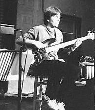 1983 Concert of Theatre & Music (7) Ivor Hodgson.JPG