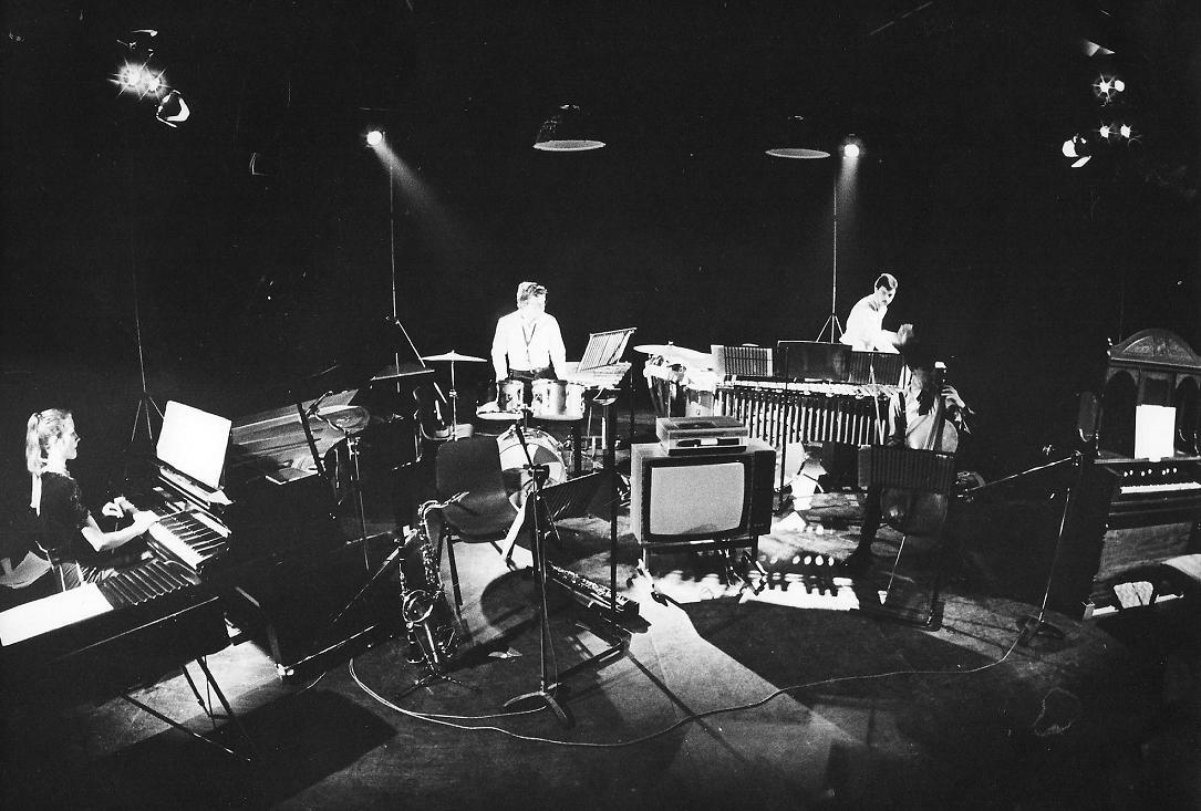 1984 Playback - ensemble.jpg