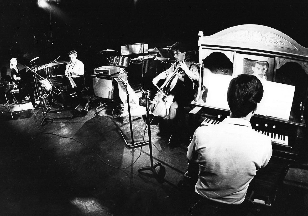 1984 Playback - Recitative + Aria (2).jpg