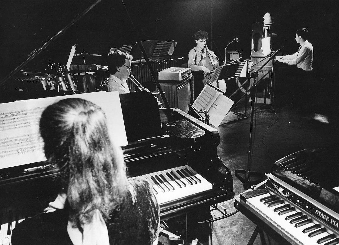 1984 Playback - Recitative + Aria.jpg