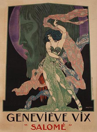 Geneviève Vix, Salomé (1920).jpg