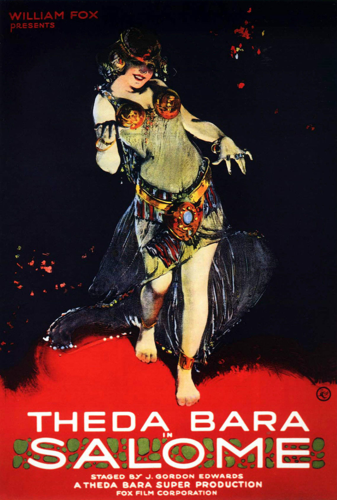 Theda Bara, 1918.JPG