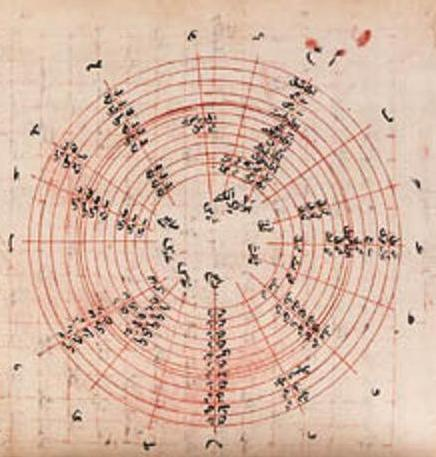 arabic music - enlarged (cropped) 2.JPG