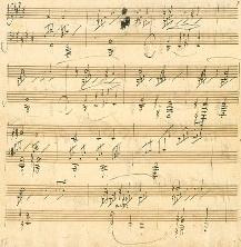 Sonata (1st movement) new.jpg