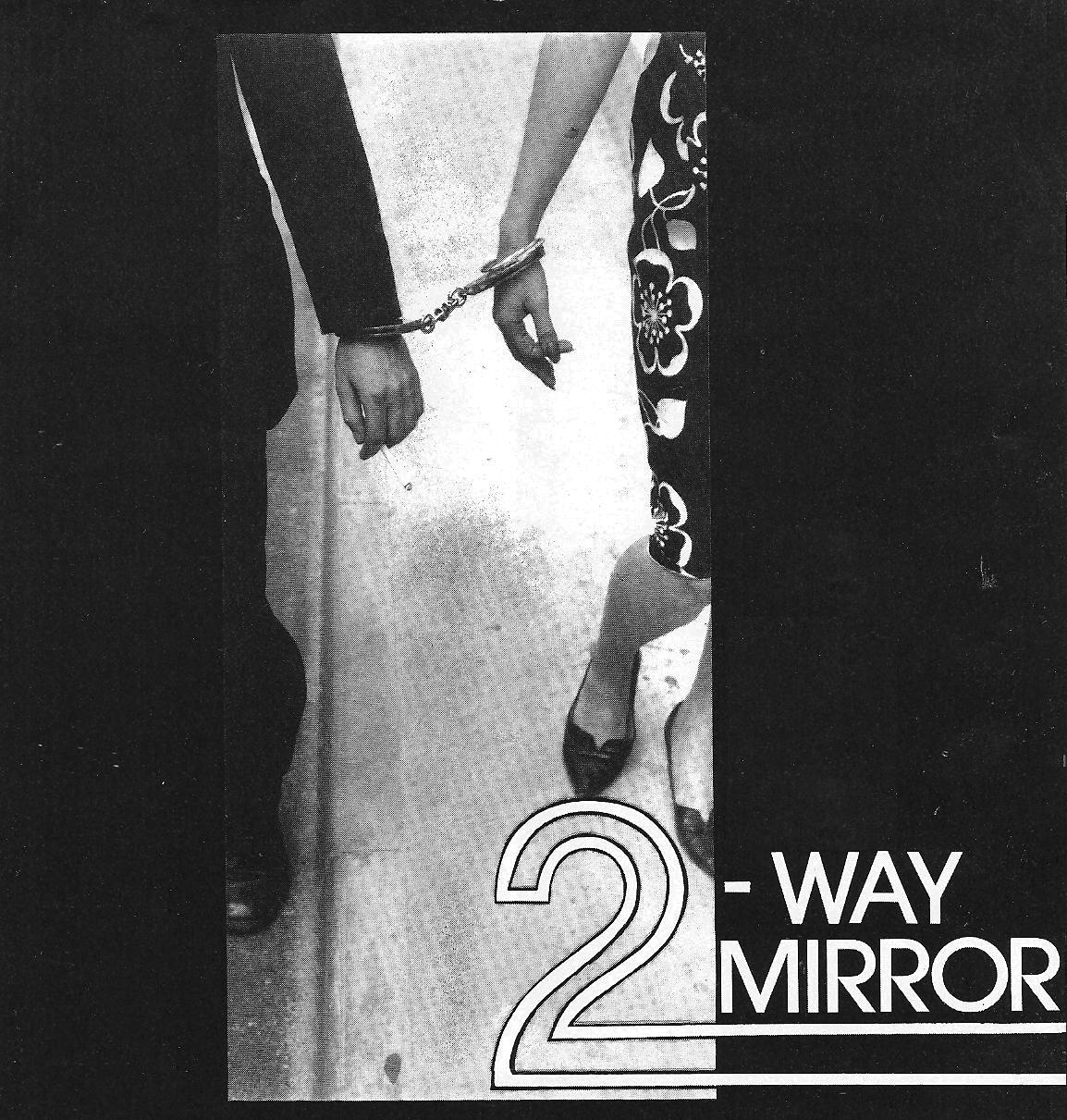 Two Way Mirror flyer (cropped)2.jpg