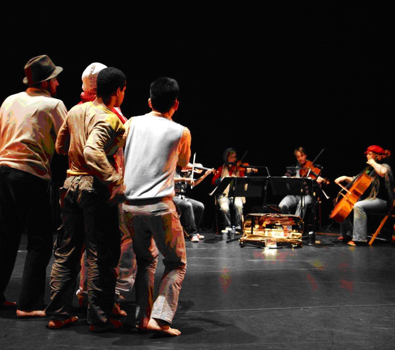 BOBD Dancers DSL (cropped).JPG
