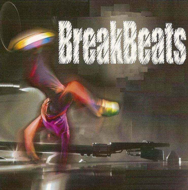 CD cover (reworked).JPG