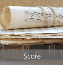 Score button text.jpg