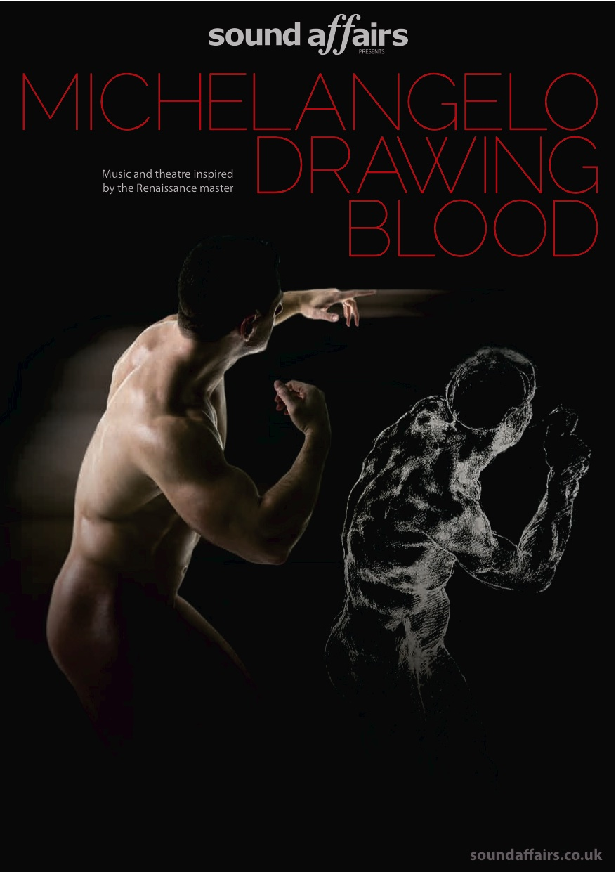 Drawing Blood postcard front 24.01.13.jpg