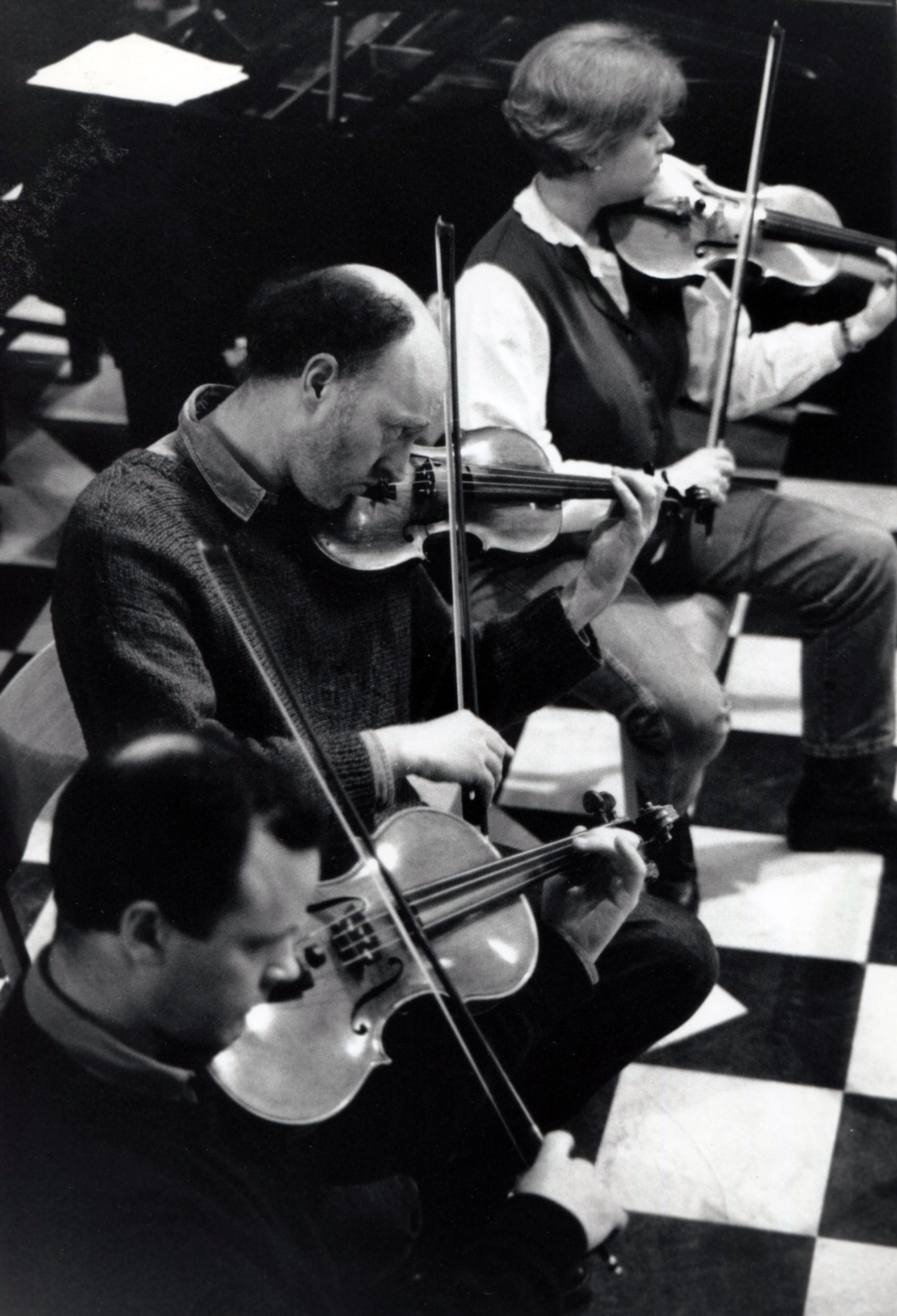 1995 St Giles 25.02.95 string section (new scan).jpg