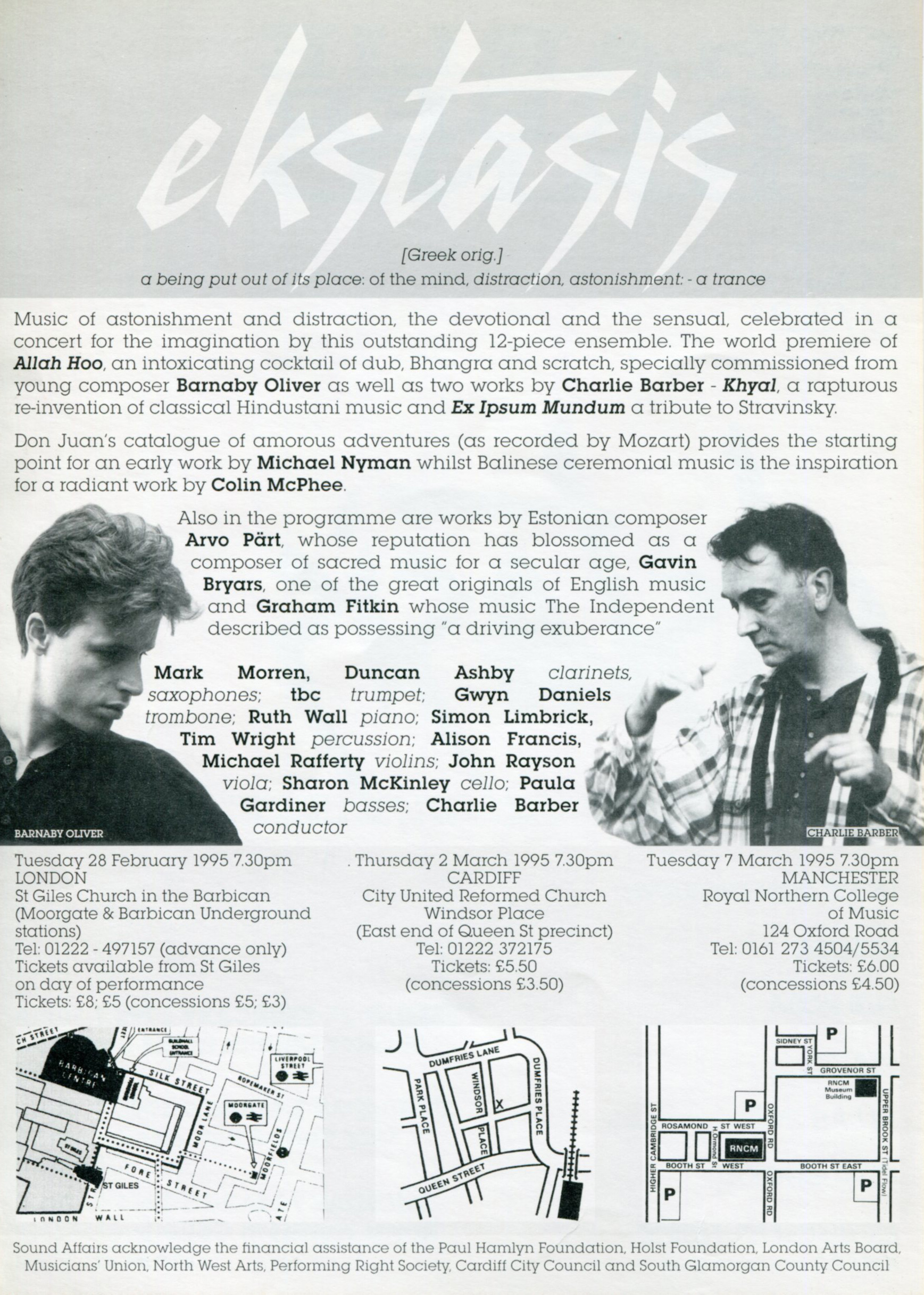 Ekstasis - flyer (back).jpg