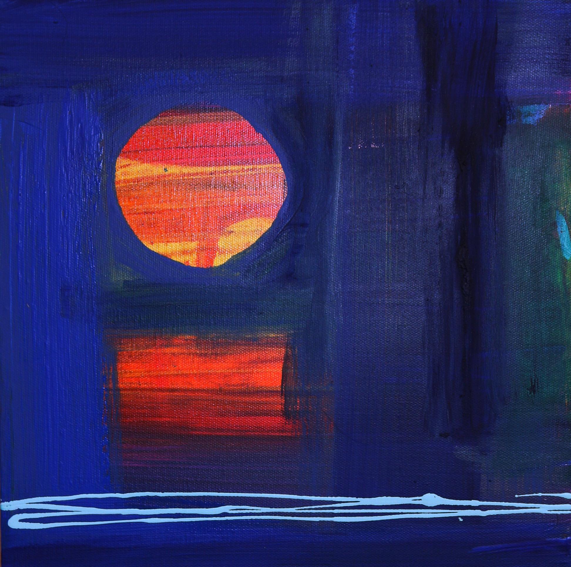 Fiery Sunset (Raul Speek) higher res.jpg