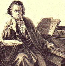 Beethoven composing (square) new.png