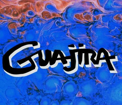 Guajira (square) inverted colours.jpg