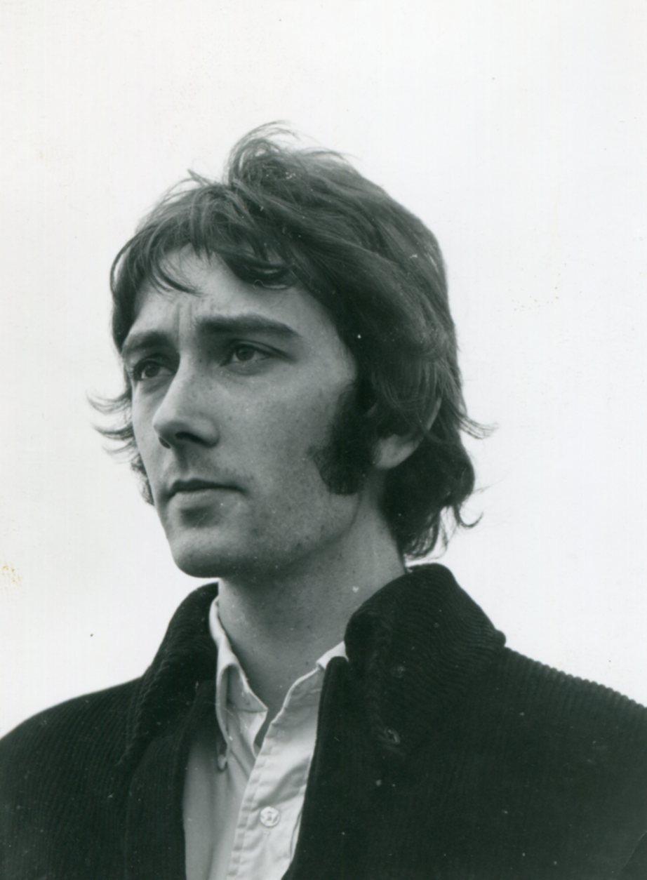 Charlie, Winter 1968