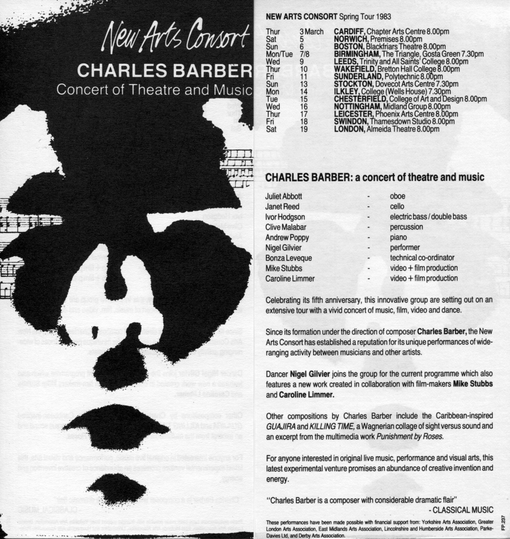 1983 Music & Theatre - flyer.jpg