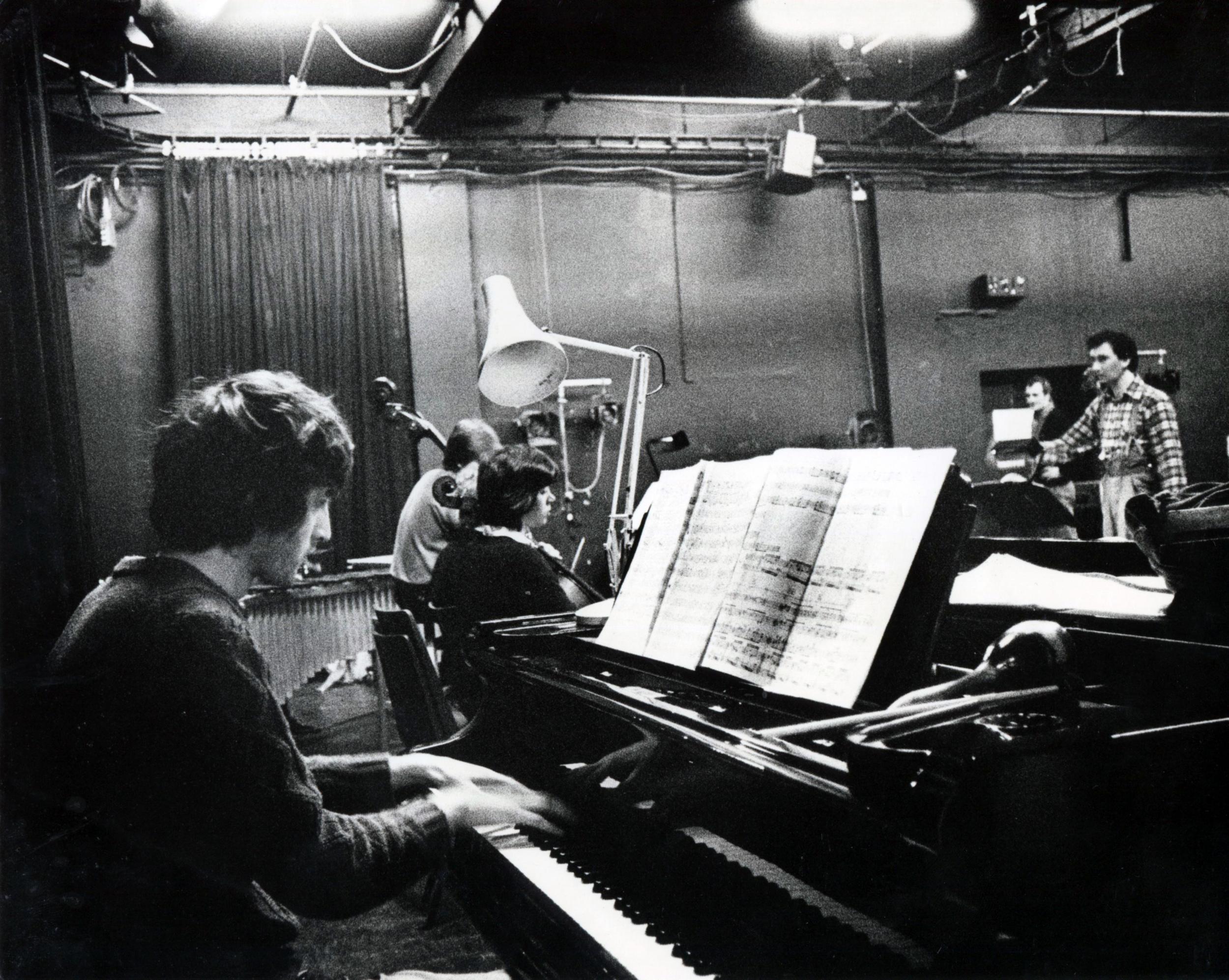1983 Concert of Theatre & Music (Andrew Poppy) new.jpg