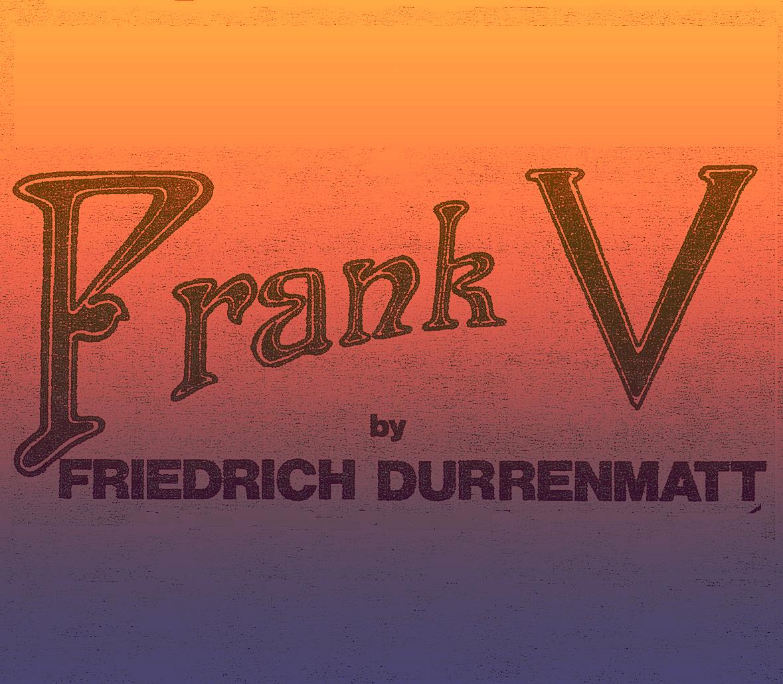 Frank v - flyer (cropped)5.jpg