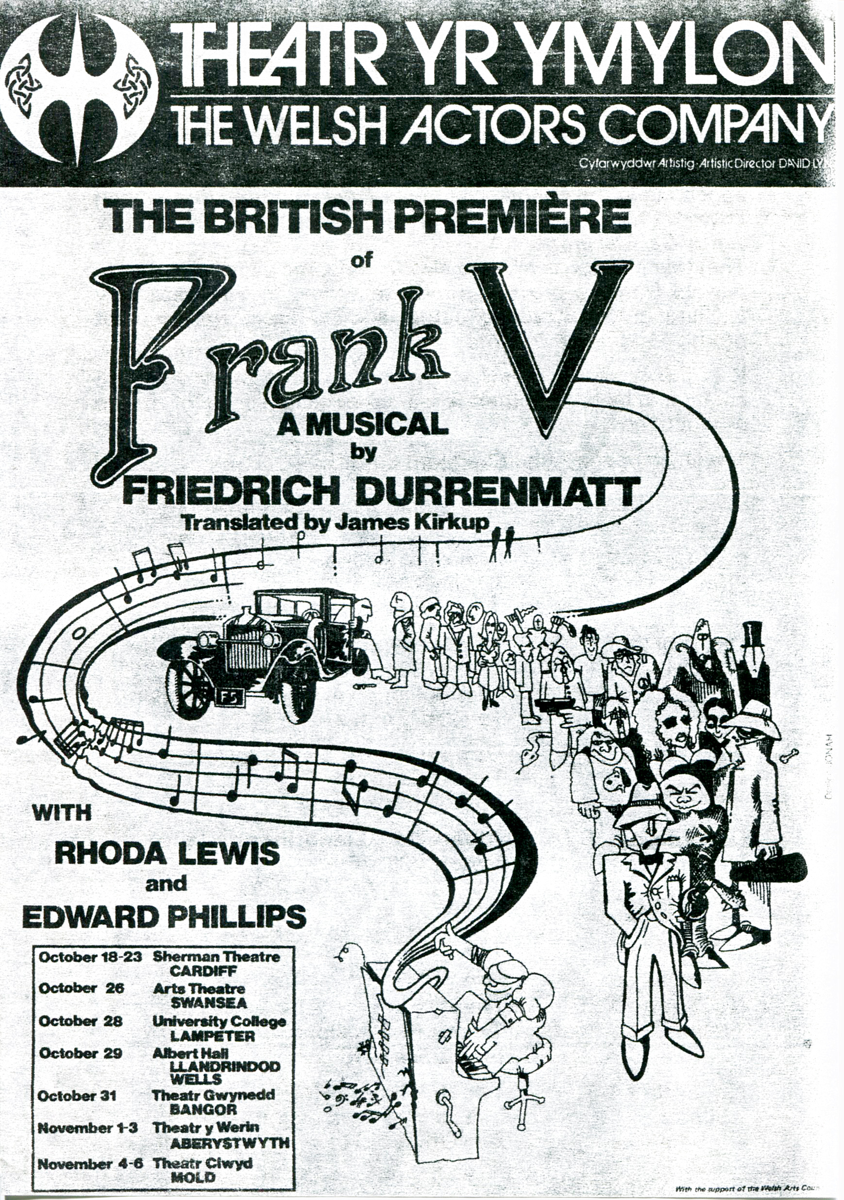 Frank v - flyer.jpg