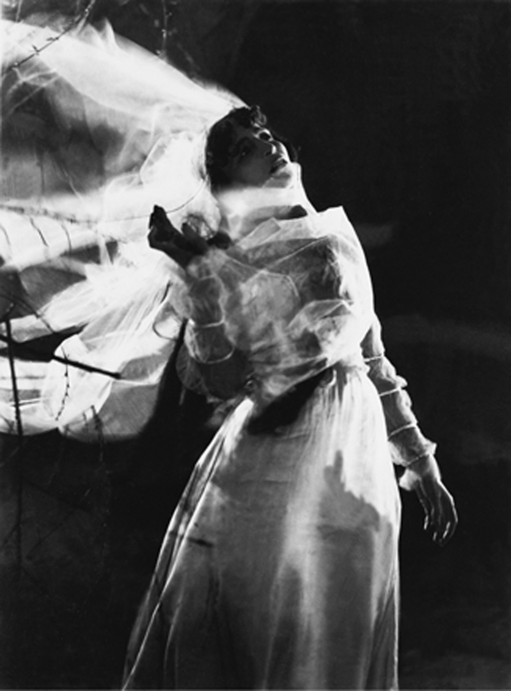 Madeline in shroud (BFI).jpg