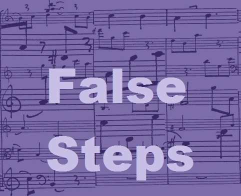 False Steps (cover) cropped.JPG
