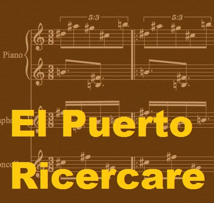 El Puerto score (reversed) square.JPG