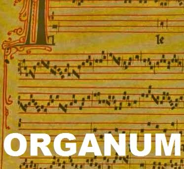 Organum 2.jpg